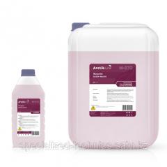 Жидкое крем-мыло М-070 5кг.,  код: М-070