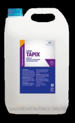 Средство TAPIX для мытья сантехники с...