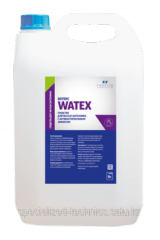 Средство WATEX для сантехники с антибактериал