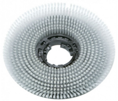 Brush of D. 450 PPL 0,6, code tovara:045s/046CB