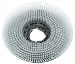 Brush of D. 500 PPL 0,6, code tovara:050v