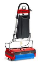 Eskalatorny Professional Rotowash Escalator R45B