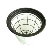 CB 15 filter, code tovara:sv 15-19