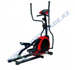 Ellipsoid of Professional 150 kg, flywheel of 8 kg