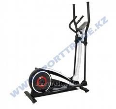 Ellipsoid of Semi-professional 130 kg, flywheel of