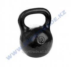 Weight kg cast iron 10
