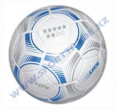 Ball minifutb. 7 stars
