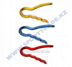 Expanders for hands scissors