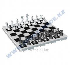 Chess 40kh40sm