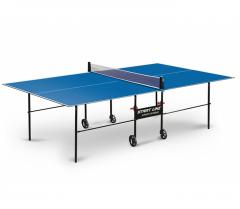 Gloves boxing of PU of 6 ounces