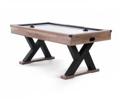 Wrestling mat 12х12 3-tsv.+3sm PPE