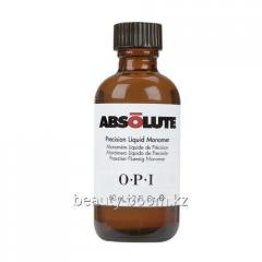 Means of Absolute Liquid 60 ml Article: AB402