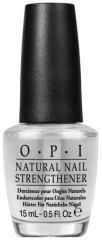 Средство для укрепления ногтей Natural Nail