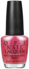 Can t Hear Myself Pink nail varnish! 15ml Article: