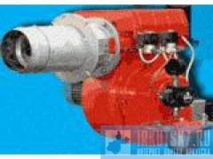 Torches are block liquid-fuel
