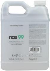 Antiseptic N-A-S-99 Spray 960 ml spray Article: