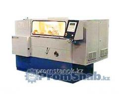Semiautomatic device of tool-grinding VZ-324F2