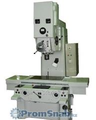 Coordinate and boring machine 2D450AF10