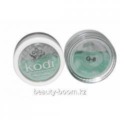 Color G8 acryle