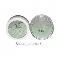 Color G29 acryle