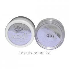 Color G42 acryle