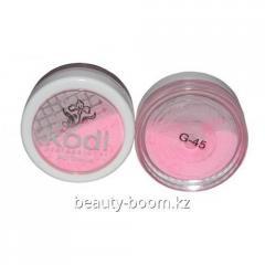 Color G45 acryle
