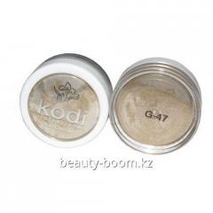 Color G47 acryle