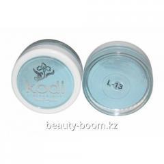 Color L13 acryle
