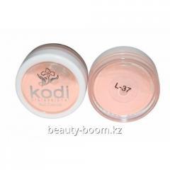 Color L37 acryle