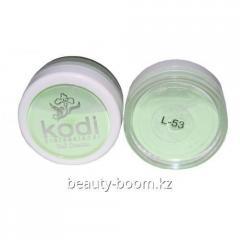 Color L53 acryle