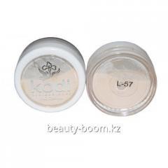 Color L57 acryle