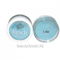 Color L62 acryle