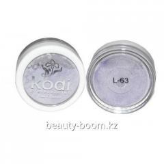 Color L63 acryle
