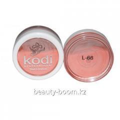 Color L66 acryle
