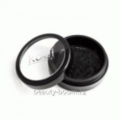 B/0,15x10mm eyelashes