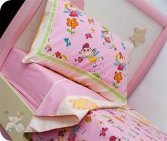 Sets bed nurseries