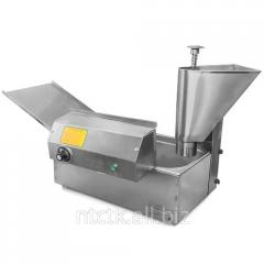Аппарат пончиковый, Аппарат для приготовления и жарки пончиков АПЖП-1 настольный