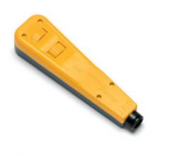 Инструмент для расшивки кабеля Harris D814