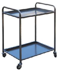 Carts TON, TOSP service series
