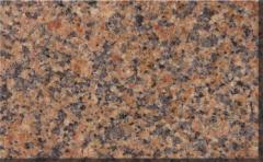 Granite natural, marble, travertine