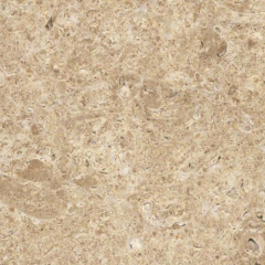 Kyrgyzstan travertine. The 1 and 2 layer,