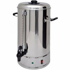 "Boiler electric bulk ""CHAY-KOFE"""