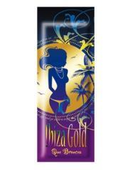 Cream for suntan of Ibiza Gold Que broncea 12ml