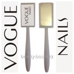 Магнит для гель-лака Vogue Nails
