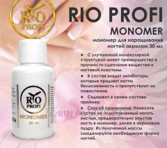 Ml monomer 30 Rio Profi