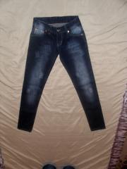Jeans, diesel, Diesel