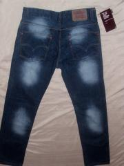Jeans, Armani, jeans