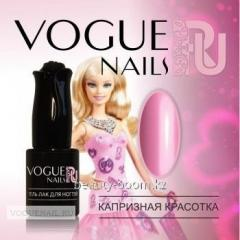Гель-лак Vogue Nails 10ml №148 Капризная красотка