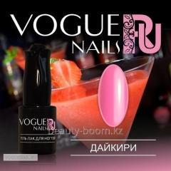 Гель-лак Vogue Nails 10ml №213 Дайкири
