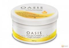 Paste for Oasis 600gr shugaring Correcting